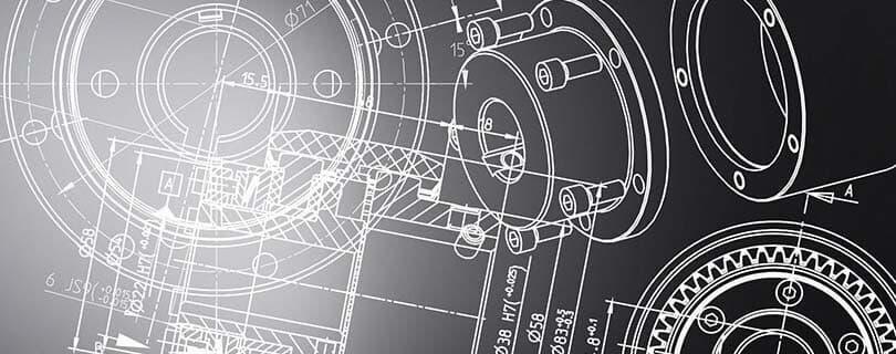 Design & Analysis Capability
