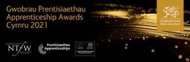 Apprenticeship Awards Cymru 2021
